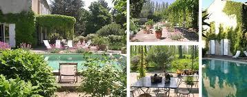chambres d hotes aix en provence chambres d hôtes avec piscine et jardin à avignon landscape