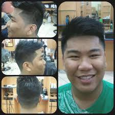 asian combover delectable asian comb over fade latest men haircuts photos inside