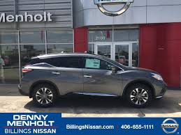 nissan murano windshield size new murano for sale denny menholt billings nissan