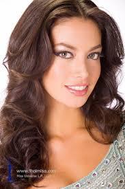 44 best model alexia viruez images on pinterest model bolivia