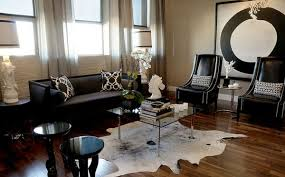 Black Furniture Living Room 22 Living Room With Black Furniture 25 Best Ideas About Living