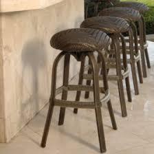 kitchen stools ikea stenstorp ikea kitchen island white oak with