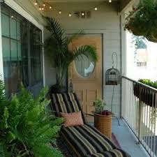 Bench For Balcony Exterior Decoration Apartment Balcony Privacy Ideas With Wooden