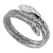 bracelet guess homme images Bracelet guess m tal bracelet femme avec cleor ubb81337 jpg