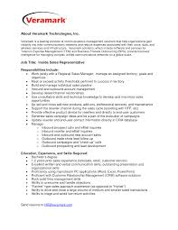 Inside Sales Resume Example by Inside Sales Job Description Resume Free Resume Example And