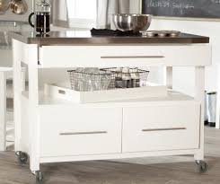 arresting photo kitchen sink sizes epic best light fixtures full size of kitchen movable kitchen islands fabulous movable kitchen islands uk tremendous movable islands