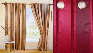 unusual draperies living room curtains ideas luxury joanne russo homesjoanne russo