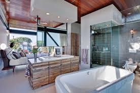 open bathroom designs hotel bath ideas for the master bedroom