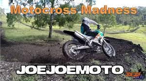 motocross madness 2 motocross madness youtube