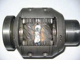lexus v8 diff britishv8 forum re vw diesel