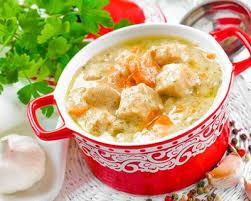 cuisiner la lotte au curry recette curry de lotte au lait de coco en mini cocottes facile