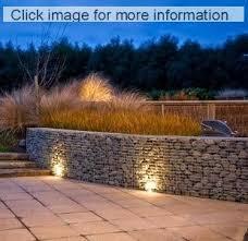 best 25 retaining wall design ideas on pinterest sloping garden