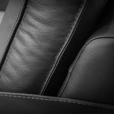 Sofa - Cameo sofa