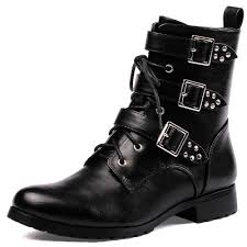 womens motorcycle boots australia motorcycle boots australia promotion shop for promotional