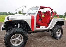 the auto advisor group 2012 jeep wrngler 4 x 4 rubicon
