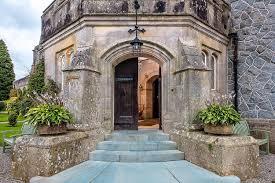 english tudor style this tudor style home is a rarity bricks u0026 mortar the times