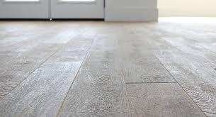 tile color tile flooring room ideas renovation excellent in