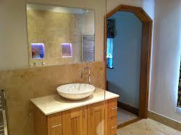 wet room installation leeds leeds luxury wet room design