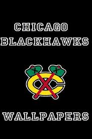 chicago blackhawks wallpaper android free download mobomarket