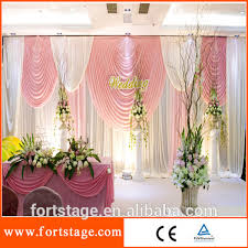 indian wedding backdrops for sale indian wedding backdrop decorations buy mandap chori jhula