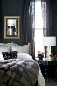 Home Decor Tip Winter Decor Tips How To Winterfy Your Room