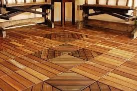 pavimenti in legno x esterni pavimenti per esterni pavimenti in legno parquet