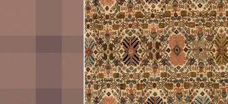 Types Of Rugs Most Popular Types Of Persian Rugs By Doris Leslie Blau