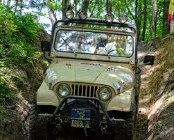 jeep jamboree 2016 festival videos and more u2014 bantam