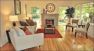 Home Staging Interior Design Inspirational Design Home Staging Interior Design Real Estate