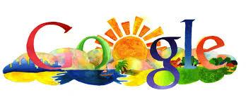 google u0027s doodle 4 google logo contest get doodling kids google