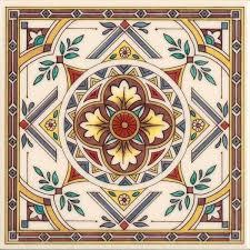 Vinyl Wall Tiles For Kitchen - tiles decorative wall tile panels decorative ceramic tile wall