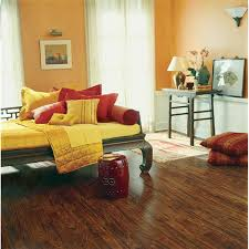 Bedroom Flooring Options 1 Getting The Look You Want