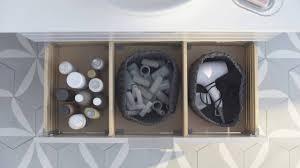 rangement combles ikea penderie pour salle de bain lavabos vasques achat vente lavabos