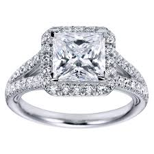 jared jewelers wedding favors jared engagement rings for women wedding bands etsy