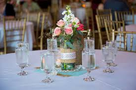 wedding reception table centerpieces wedding reception table centerpieces stock image image of floral