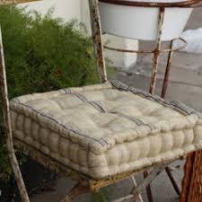 Sunbrella Bistro Chair Cushions French Bistro Chair Cushions Finelymade Furniture
