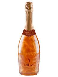 martini champagne price dream line u003e personalised gifts u003e il gusto spirits ltd