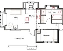 delightful decoration small home plans ross chapin architects