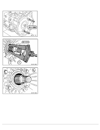 bmw e39 torque converter bmw workshop manuals 5 series e39 523i m52 tour 2 repair