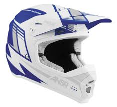 answer motocross helmets 109 95 answer youth snx 2 motocross mx helmet 995019