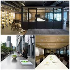 top interior design firms in china and hong kong