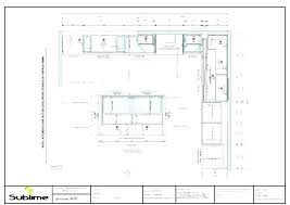 kitchen cabinets planner kitchen cabinet floor planner this kitchen cupboard floor plan