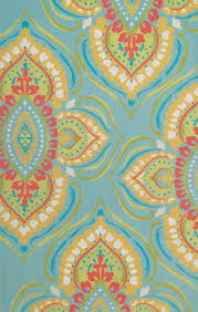 Company C Rug Sale Be Colorful Coastal Kitchen Rugs To Dial Up An All White Kitchen