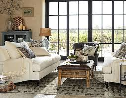 pottery barn room ideas catchy pottery barn living room designs pottery barn living room