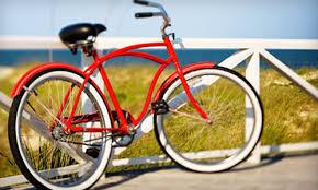 Most Comfortable Beach Cruiser Seat Best Womens Beach Cruiser Bikes 2017