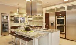 hgtv 3d home design peenmedia com