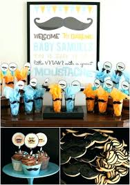 boy baby shower themes baby shower ideas at home kerby co