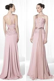 best colour prom dress for pale skin ucenter dress