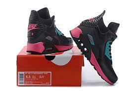 nike winter boots womens canada replica nike air max 90 winter sneakerboots china ecs029303