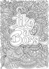 free printable coloring pages adults favoreads coloring club